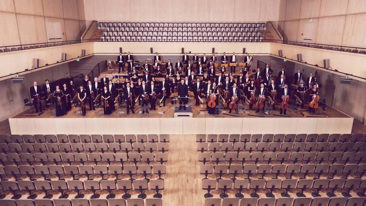 Betroffen sind die Konzertveranstaltungen in der Tonhalle Maag, der Johanneskirche am Limmatplatz und im GZ Affoltern.