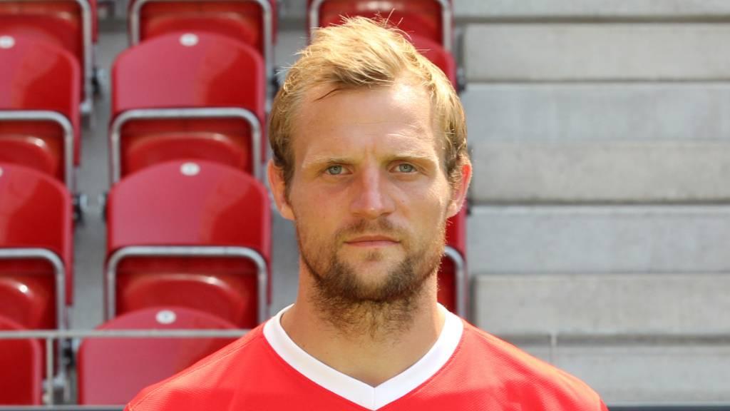 Einst Spieler, nun Trainer: Bo Svensson kehrt zum FSV Mainz 05 zurück