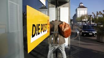 Im März beschloss der Kantonsrat, sich gegen den Poststellenabbau zu wehren. Nun steht die Standesinitiative.