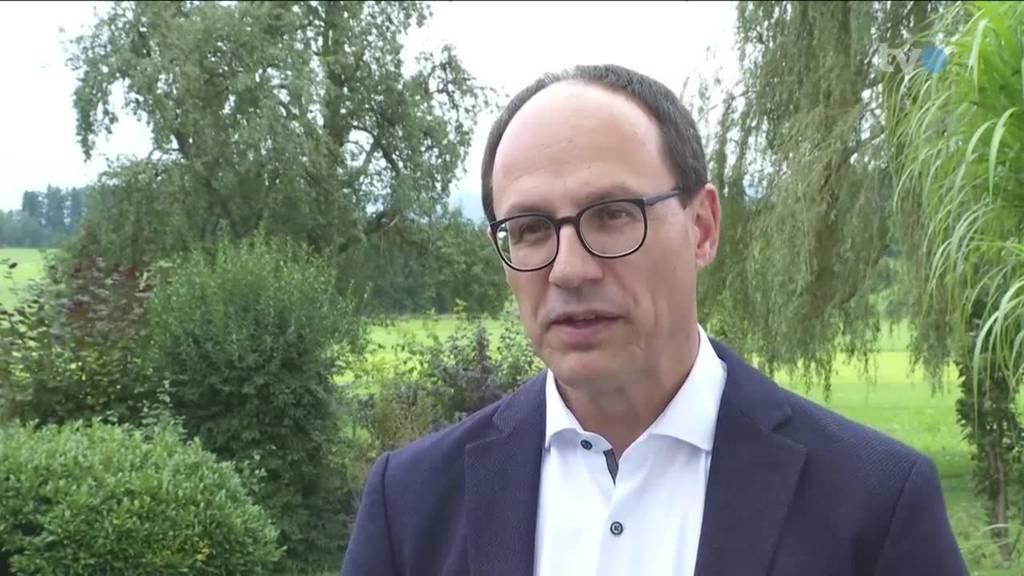 Kanton St.Gallen: Corona-Hilfe für Unternehmen