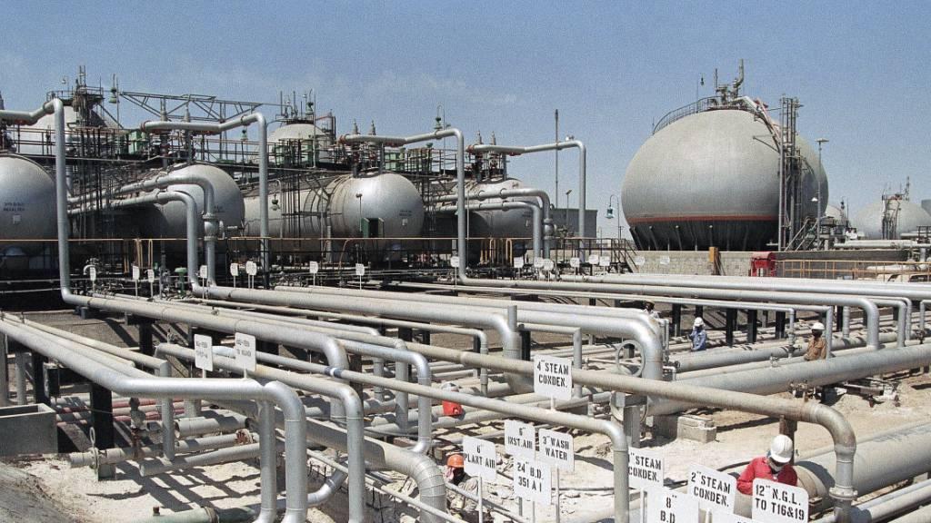 Trial verklagt Zuger Firma wegen Dieselschmuggels aus Libyen