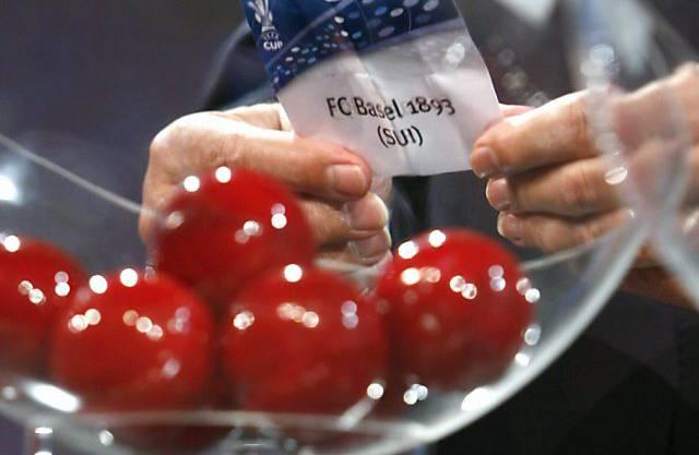 Die Chance, dass Basel im Championsleague-Topf landet, besteht weiterhin