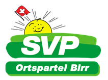 SVP Birr