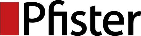 Logo Pfister