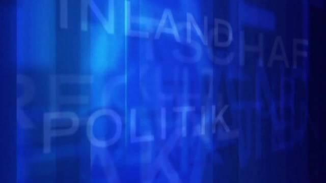 News — Montag, 8. August 2016 — Ganze Sendung