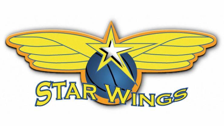 Die Starwings wollen am kommenden Wochenende wieder spielen.