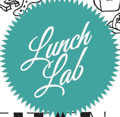 LunchLab