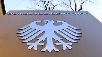 Der angebliche Spion Daniel M.(54) bleibt vorderhand in Deutschland in Haft. (Symbolbild)