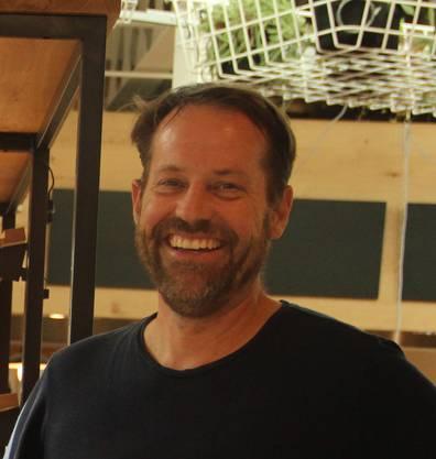 Peter Studler: «Seit einer meiner Mitarbeiter gegen mich gewonnen hat, werde ich immer wieder von ehemaligen Mitarbeitern vor Gericht gezogen.»