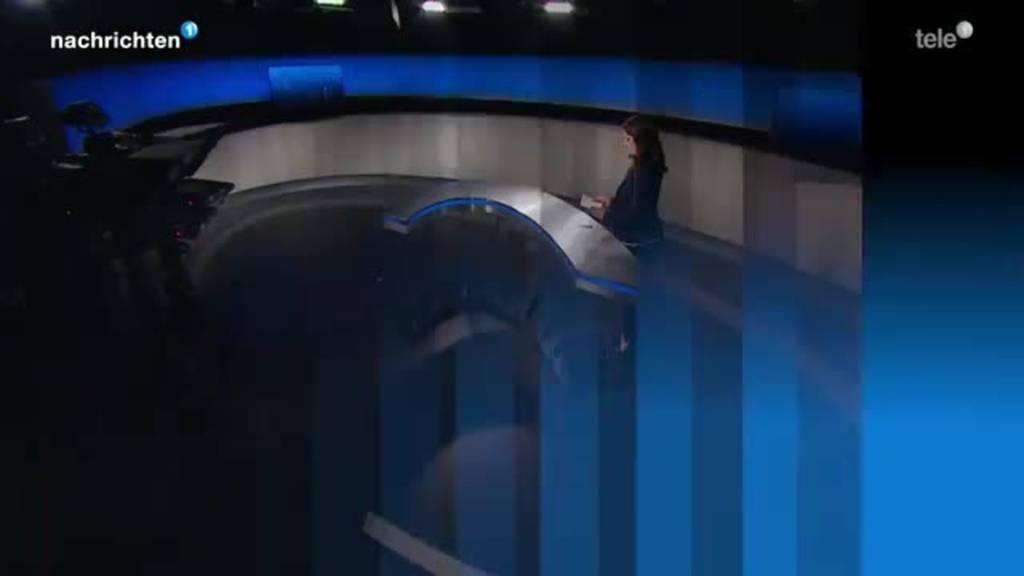 Donnerstag, 5. November 2020 - Ganze Sendung