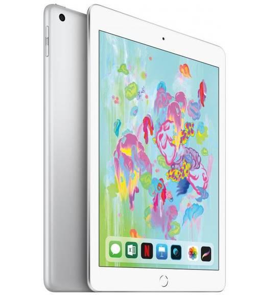 Das iPad von Apple