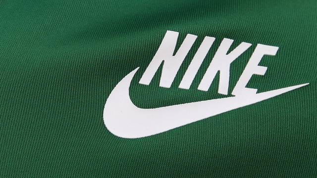 Hohe Materialkosten drücken bei Nike auf den Gewinn.