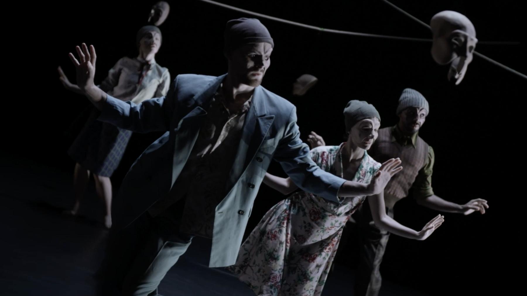 Luzerner Theater_personae_Filmstill ┬® Bonny Orbit