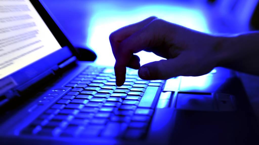 Ermittler zerschlagen Kinderpornografie-Plattform im Darknet