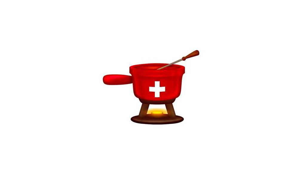 Neue Emojis Upload24