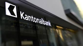 Den Kantonalbanken geht die Finma zu eigenmächtig vor. Im Bild: eine Filiale der Basler Kantonalbank.