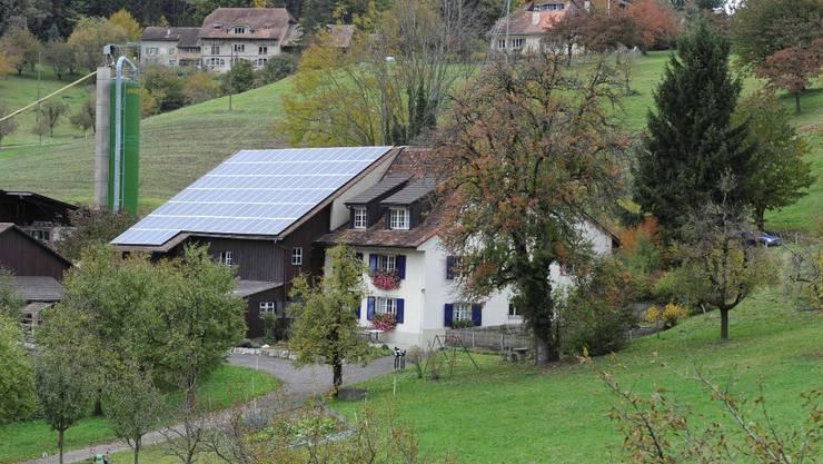 EBL will dezentrale Kraftwerke