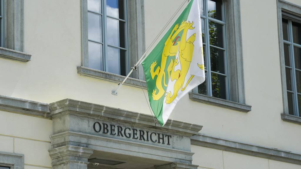 Obergericht Thurgau verurteiltSVP-Fraktionspräsident erneut wegen Rassismus