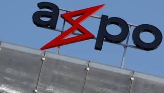 Baut Axpo auch in Baden Stellen ab? (Archiv)