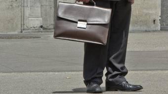 Der Bundesrat will Kampf gegen Geldwäscherei verstärken