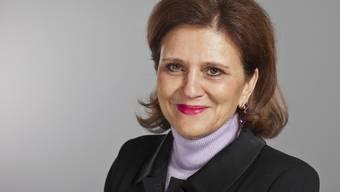 Der Vorstand der Aids-Präventionstellt sich hinter seine Präsidentin Doris Fiala. Diese war wegen ihres Jahressalärs von 50 000 Franken in die Kritik geraten. (Archiv)