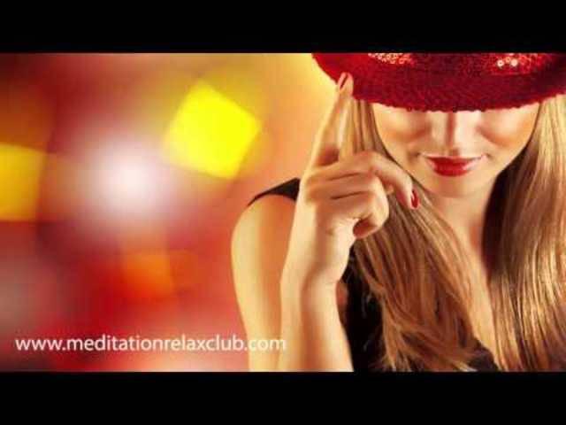 Weihnächtlicher Dance-Mix für Tänzer und Freunde der elektronischen Musik – 1 Stunde