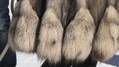 Autofahren im Wintermantel - ein Kavaliersdelikt?