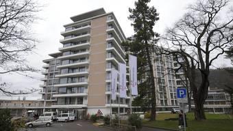 Sowohl das Kantonsspital als auch die Psychiatrie Baselland treten der Wirtschaftskammer bei.