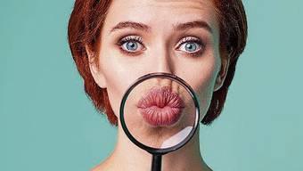 Wegen der Maskenpflicht wagen mehr Frauen einen Eingriff.