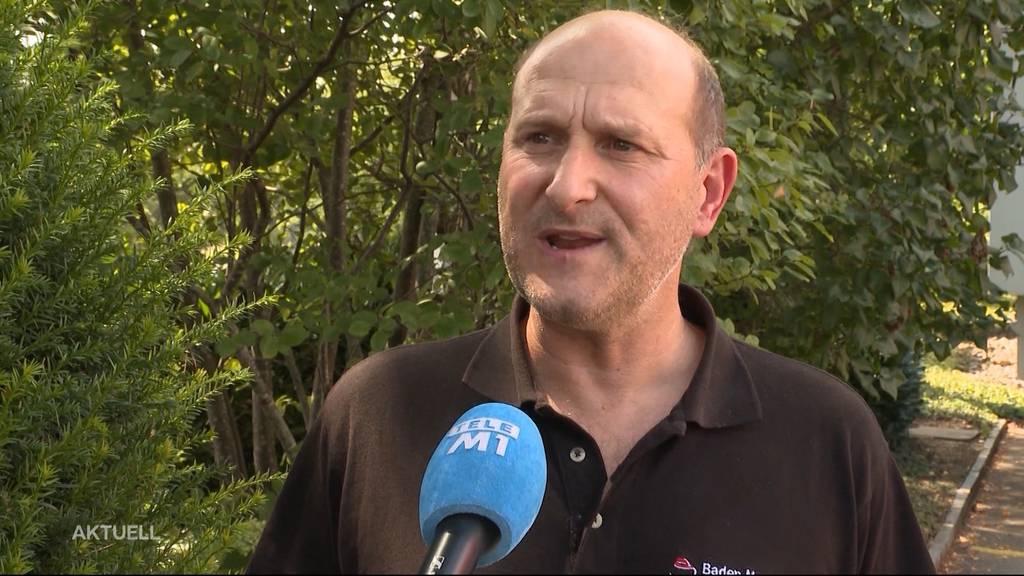 BDP-Präsident Basler spricht sich für Todesstrafe des ICE-Schubsers aus