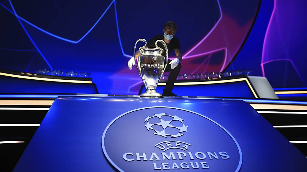 YB trifft auf Villarreal, Manchester United und Atalanta