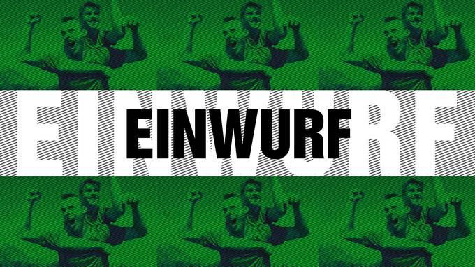 Der Fussball-Talk zum FC Luzern