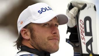 Kehrt Bode Miller in den Weltcup zurück?