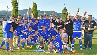 Solothurner Cupfinal Aktive