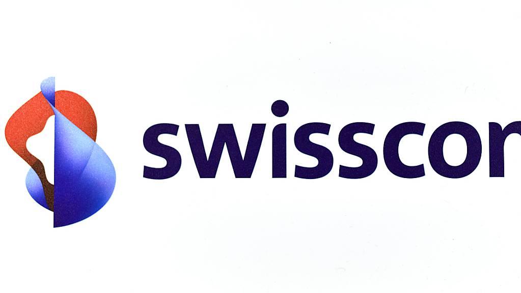 """Swisscom sieht sich mit Weko-Beschwerde von """"zip.ch"""" konfrontiert. (Archiv)"""