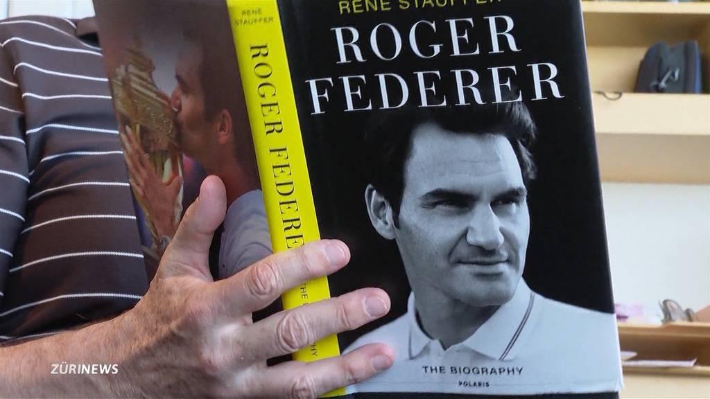 Sympathienverspielt: Federersorgt für Diskussionen nachGrand-Slam-Ausstieg