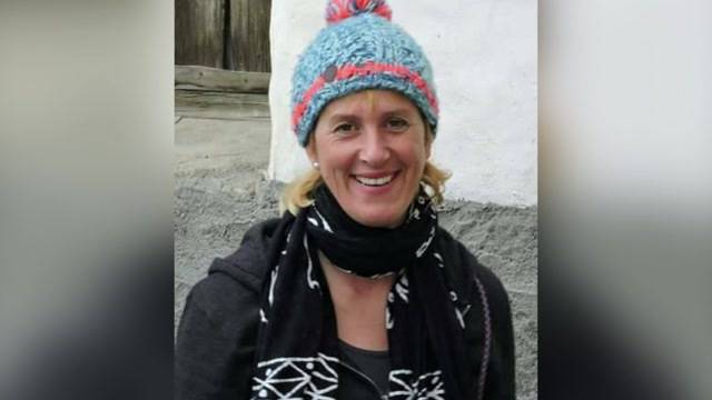 Verschwinden von Jennifer Pfiffner bleibt rätselhaft