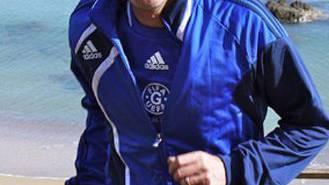 Heinz Hermann wird FCL-Sportchef