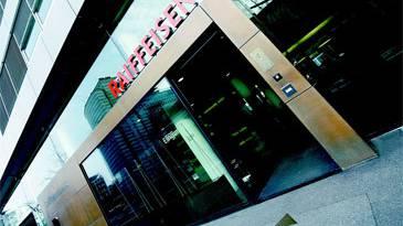 Ausländische Kunden bleiben Schweizer Banken treu - trotz Steuerabkommen