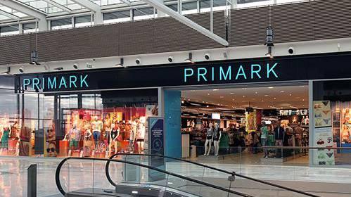 Überfall in Einkaufszentrum bei Paris