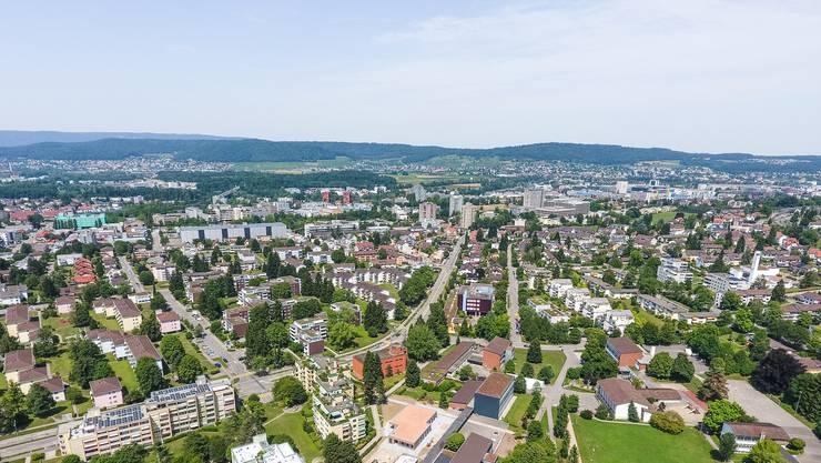 Wie es im Beschluss heisst, vereinbare die Schweizerische Informatikkonferenz (SIK )vereinbart mit den Telecom-Providern Swisscom und Sunrise jährlich die Konditionen für Voice-Dienstleistungen für das Folgejahr. (Archiv)