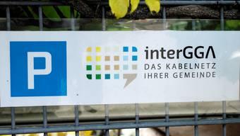 In Arlesheim soll eine Gruppe Einwohner fordern, dass die Bevölkerung bei der Providerwahl mitbestimmen darf.