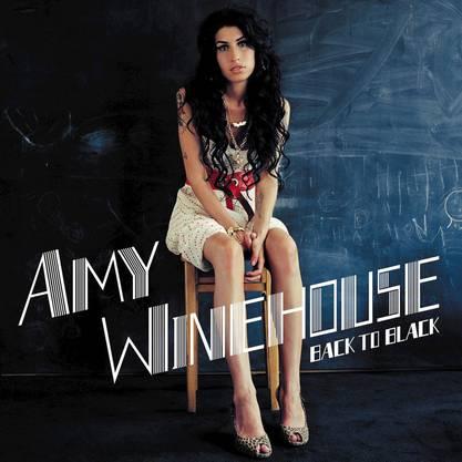 Amy Winehouse und Adele stehen für die Retro-Welle, für eine Rückbesinnung auf das Wahre und Echte. «Back To Black» war ein musikalisches Statement und Reaktion auf die Computerisierung. Der Kreis beginnt sich zu schliessen.