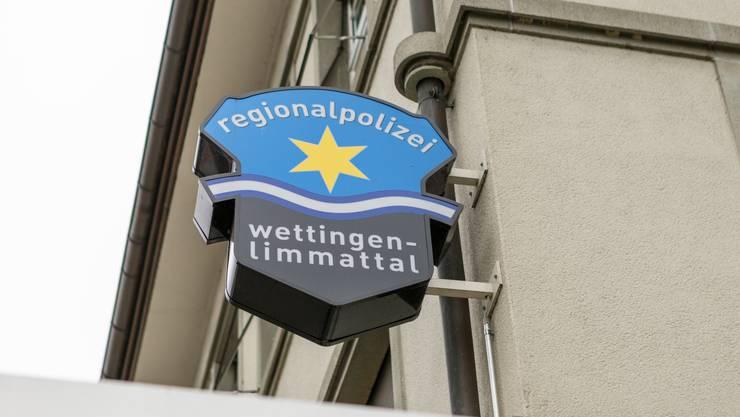 Ein Vorgesetzter der Repol musste sich am Mittwoch vor dem Bezirksgericht Baden verantworten.