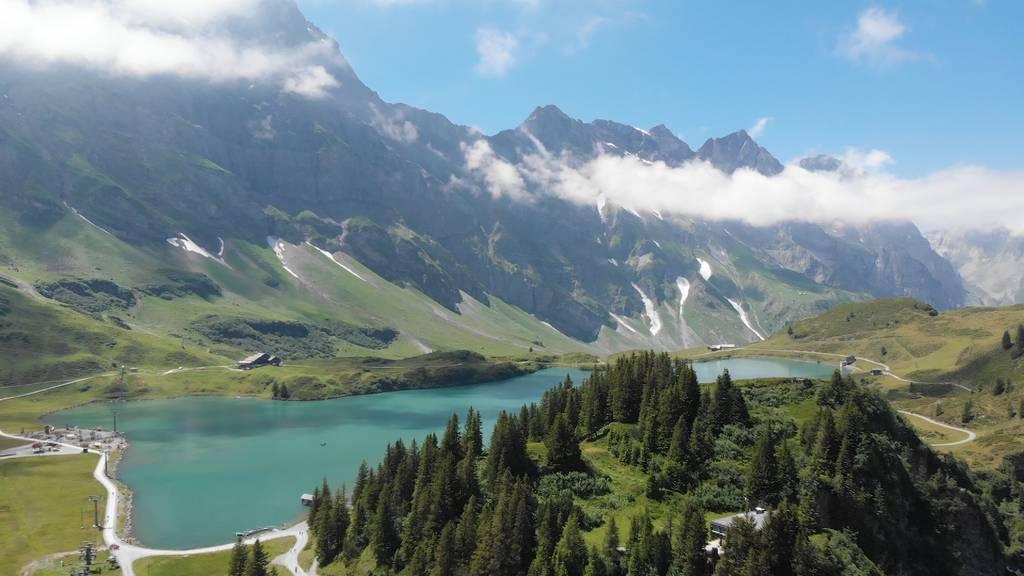Die besten Ausflugstipps für deine Sommerferien