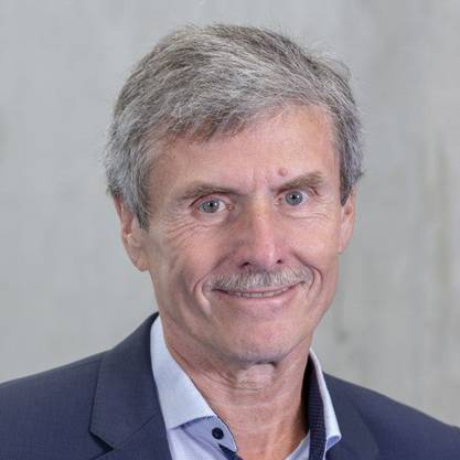 Ferdinand Dudenhöffer ist Direktor des Center Automotive Research in Duisburg.
