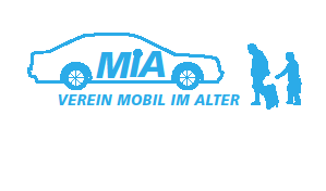 Verein Mobil im Alter