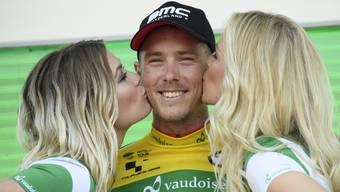 Tour de Suisse, Prolog 10.06.2017