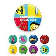 Stadtfest Brugg