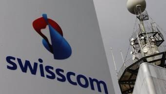 Swisscom reagiert auf das veränderte Marktumfeld
